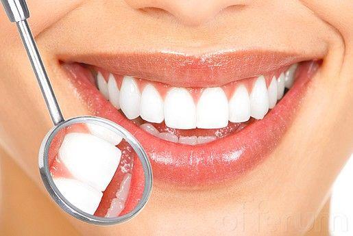 blanqueamiento-dental-contraindicaciones