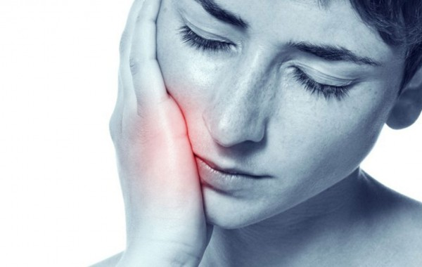 Endodoncias ( Tratamientos de Conducto)